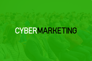 Превью к новости: «Открыта регистрация на CyberMarketing-2017!»
